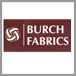 booth fabric burch