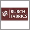 booth fabric burch