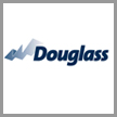 Douglass Industries booth fabric