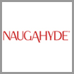 Naugahyde booth fabric