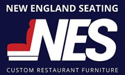 New England Seating logo