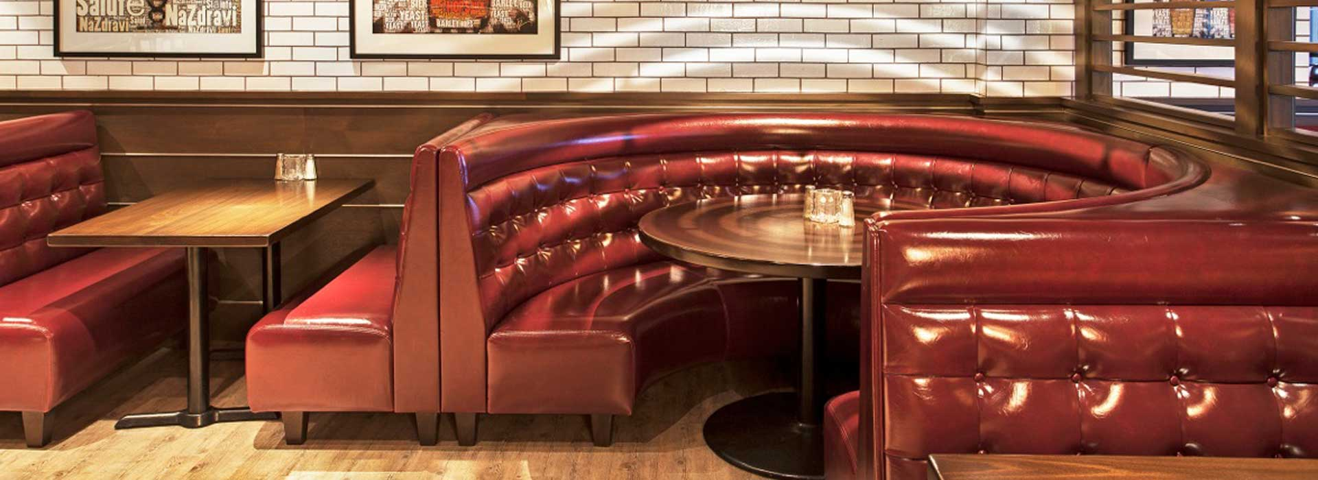 restaurantbooths-slideNES3