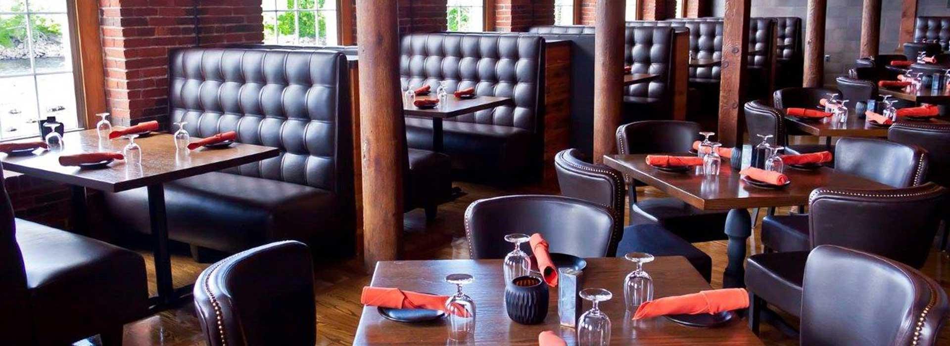 Restaurantbooths Slidenes4